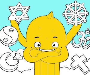 ζωγραφική Θρησκεία εικόνες