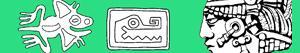 Ζωγραφική Οι Μάγια ζωγραφιές