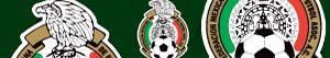 Ζωγραφική εμβλήματα Μεξικάνικο Πρωτάθλημα Ποδοσφαίρου - Primera División FMF ζωγραφιές